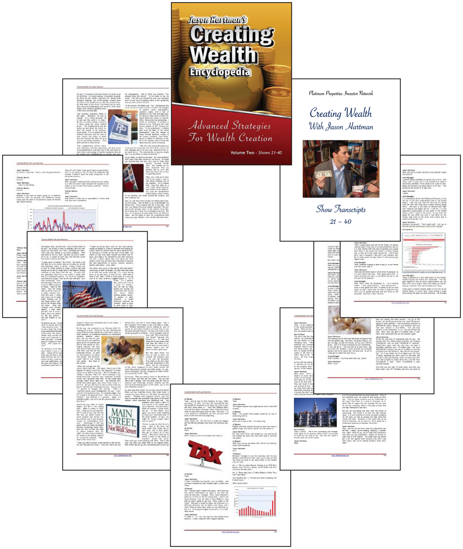 Jason Hartman's Creating Wealth Encyclopedia Book 21-40 10-page_3