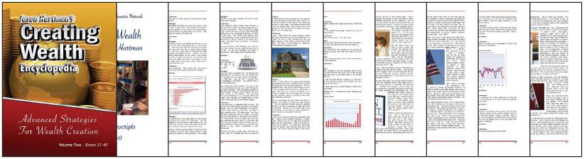 Jason Hartman's Creating Wealth Encyclopedia Book 21-40 10-page_2